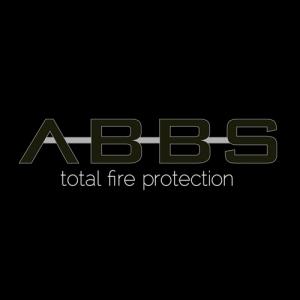 ABBS Nederland
