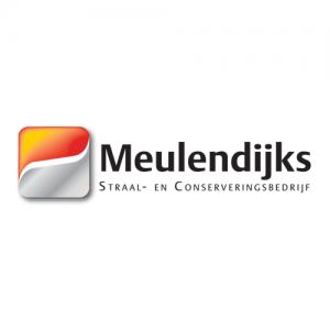 Meulendijks Helmond BV