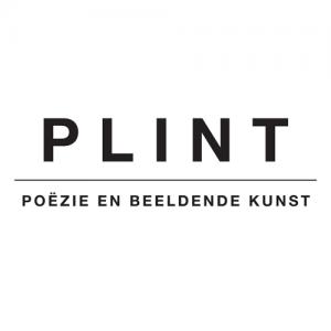Het logo van Plint
